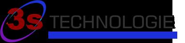 3s Technologie